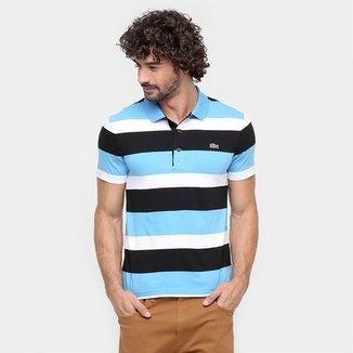 348e376d84e3b Camiseta Polo Lacoste-DH5518-21