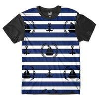 Camiseta Long Beach Pulga Hard Flip Sublimada Masculina - Compre ... 3c32e43b982