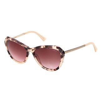 3071d8153 Óculos de Sol Colcci C0012 Feminino