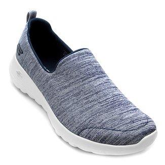 d148cbbf30f Skechers - Compre com os Melhores Preços
