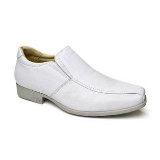 8bb35d7e1b Sapato Casual Constantino Medic Clinic Masculino