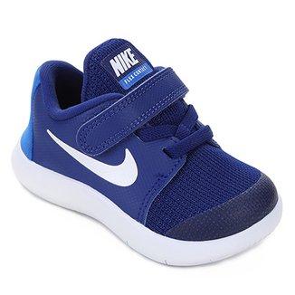 6104ac1343f Tênis Infantil Nike Flex Contact Masculino