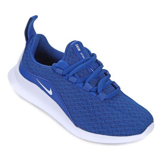 fe1d41c64a992 Tênis Infantil Nike Viale Bp Masculino - Compre Agora