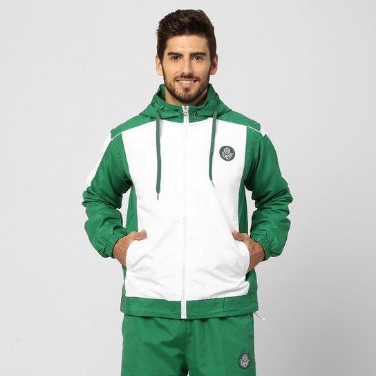 Conjunto Palmeiras - Compre Agora  d626e07106ee7