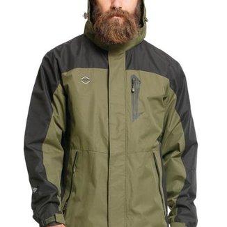 Jaqueta Proteção Térmica Com Capuz Vlcs 18022 Masculina cab96ae48d1