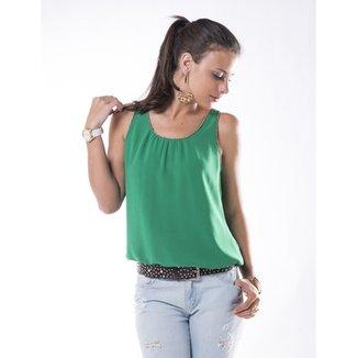 e28c4688b Compre Blusas, Camisetas, Regatas, Body   Zattini