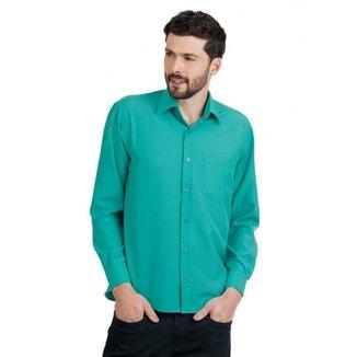 7c85efcaf9 Camisa Di Sotti Microfibra CancunMasculina