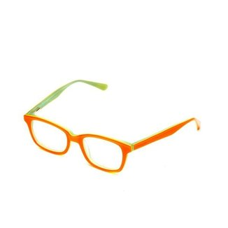 Armação de óculos Infantil Thomaston 207ce84a78