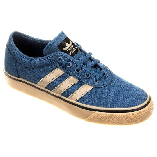 0438dcfb0 Tênis Adidas Adi Ease - Compre Agora