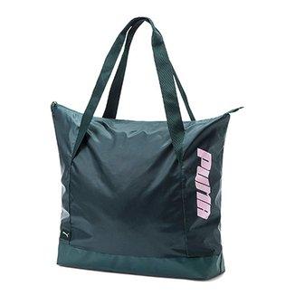 95ad1e712 Bolsas Femininas Puma - Ótimos Preços | Zattini