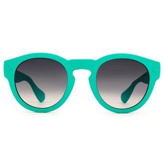 34c6a6814a089 Óculos de Sol Havaianas Trancoso M QPP LS-49 Masculino