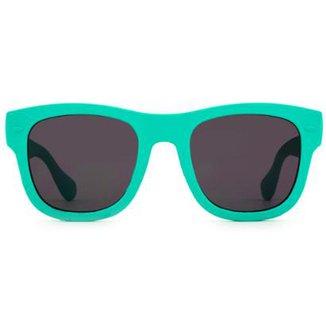 cd5185cf62f8f Óculos de Sol Havaianas Paraty M QPP Y1-50 Masculino