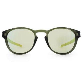 Óculos de Sol Oakley Latch OO9265 05-53 Masculino 26711328b1