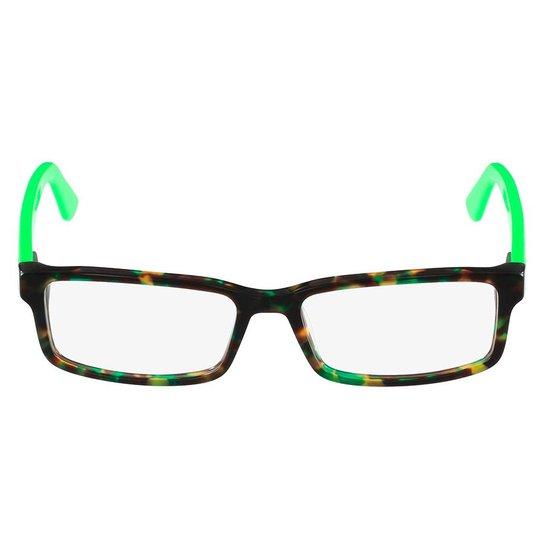 47717bbfba654 Armação Óculos de Grau Lacoste L2685 220 53 - Compre Agora