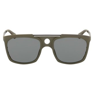 6208c83bbd145 Óculos de Sol Calvin Klein Jeans CKJ488S 308 54