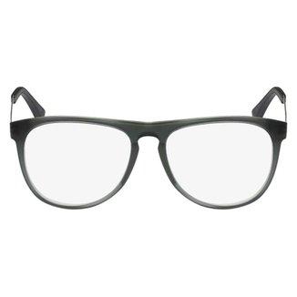 50c98e29afe88 Óculos Calvin Klein - Acessórios