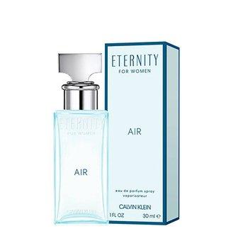 a5acb561c Perfume Calvin Klein Eternity Air Women EDP Feminino 30ml