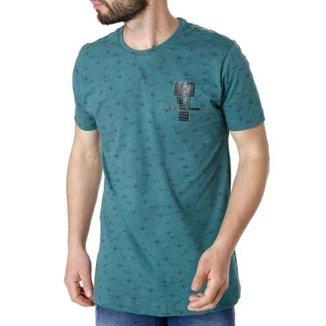 35c4757e81 Camiseta BGO Masculina