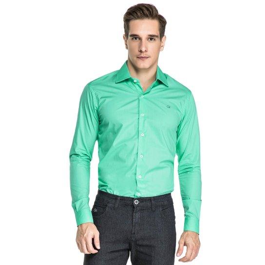 9b96d89e265 Camisa Ogochi Lisa - Compre Agora