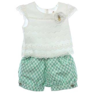 48e1ac402f Compre Shorts Online | Zattini