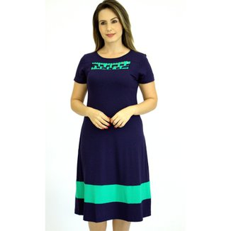 1d1993b3c Compre Vestido Sulamericana Online | Zattini