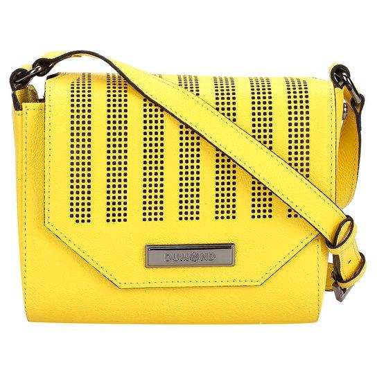 4103c7293 Bolsa Dumond - Compre Agora | Zattini