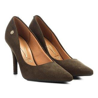 4612a9549a Scarpin - Encontre Sapato Scarpin Aqui