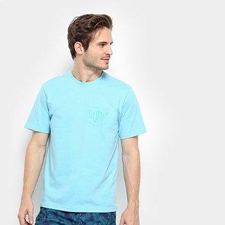 390f51a25dbf1 Camiseta Mood Championship Masculina