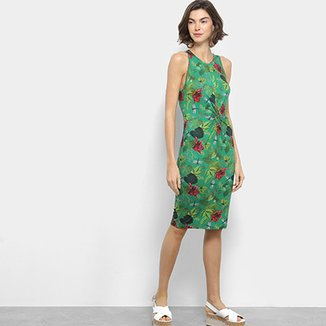 8c84c079c Vestidos Colcci - Ótimos Preços | Zattini