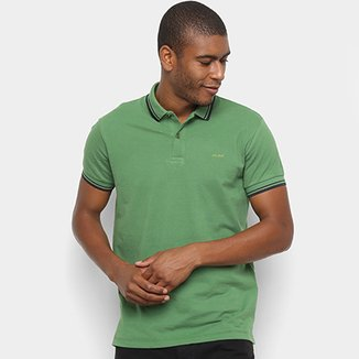 7ef32650b6 Camisas-Polo Colcci - Ótimos Preços