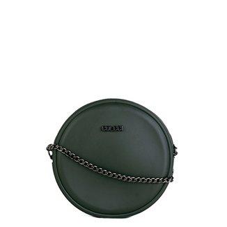 db4030800 Bolsas Colcci - Compre Bolsas Femininas | Zattini