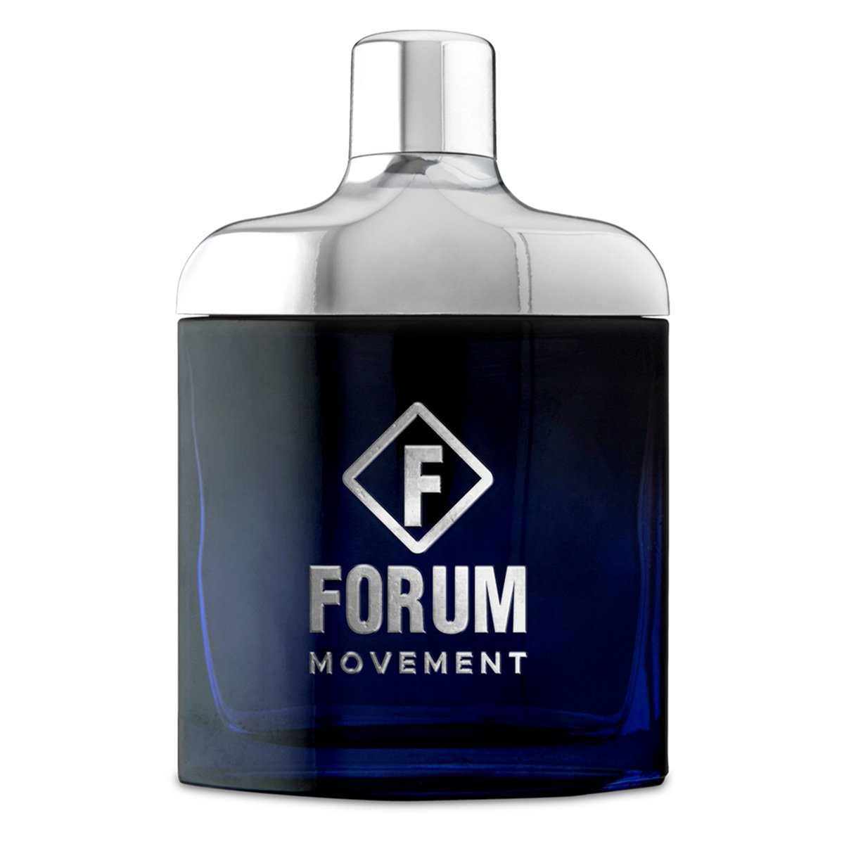 Movement Forum Perfume Masculino EDC - 100ml