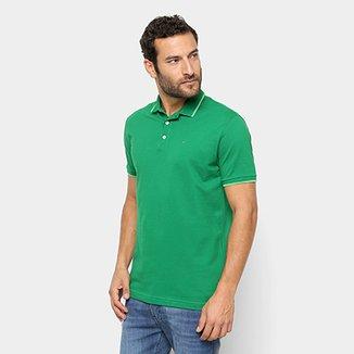 7382d3e34c04d Camisa Polo Ellus Frisos Classic Masculina