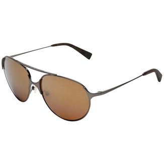 bfe26069a5012 Óculos Seven Eyewear Lente Redonda