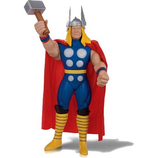 b9e1d70476 Boneco Thor Gigante - Mimo - Compre Agora