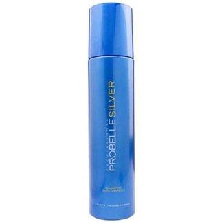 fcb37ee2e Shampoo Matizador 250ml Silver - Probelle