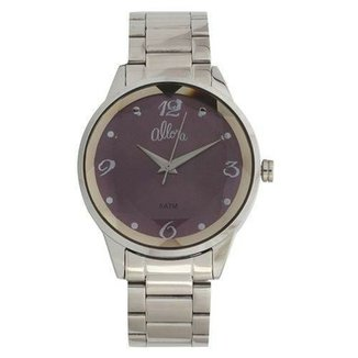 c85dc198d47 Relógio Allora AL2035FKP 3G Feminino