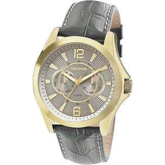 37e397b5ed5 Relógio Technos 6P25AW 2C Masculino. Conferir · Relógio Technos 6P25AW 2C  Masculino. Ver similares. Confira · Relógio Unissex Mormaii Fit Troca  Pulseira ...