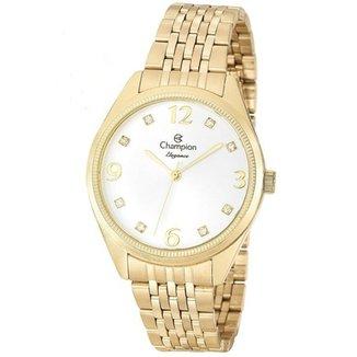 d3e1ecdc07b Relógio Champion Elegance CN26251H