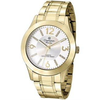 a73267320d9 Relógio Champion passion CN29418H