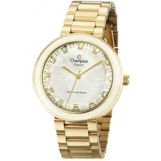 a560d99ca53 Relógio Champion Crystal CN29972H