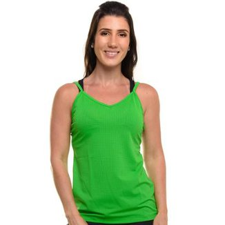 28934c281 Regata Sandy Fitness Fresh Vert