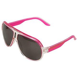 2a024ea03 Compre Oculos Bolle Online   Zattini