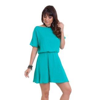 4f8c2ca343833 Roupas Femininas - Compre Blusas, Vestidos e Mais   Zattini