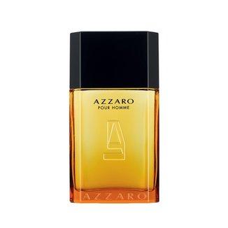Perfumes Importados - Comprar Online   Zattini bd8196f0be