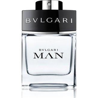 db5727478f Bvlgari Perfume Masculino Bvlgari Man EDT 60ml