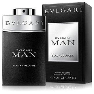 9078939c5f Perfume Man Black Cologne Bvlgari Masculino Eau De Toilette 100ml