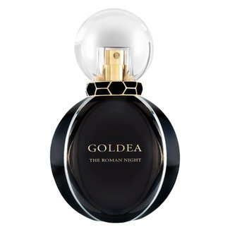 e7abca1a5e6 Goldea The Roman Night Bvlgari - Perfume Feminino - Eau de Parfum 30ml