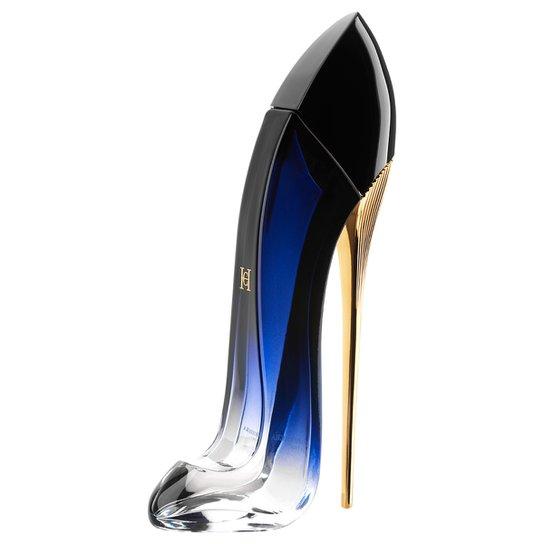 b91738d150 Perfume Feminino Good Girl Légère Carolina Herrera Eau de Parfum 30ml -  Incolor
