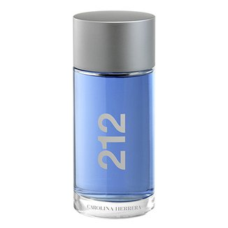 81c8bcb630 Perfume 212 NYC Men Masculino Carolina Herrera EDT 200ml
